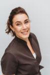 Agnetha Bernardt
